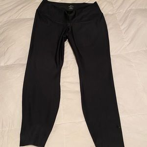 New without tags Nike dry fit leggings